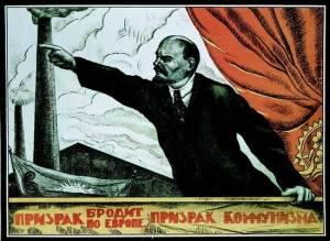 1313119-Lénine_affiche